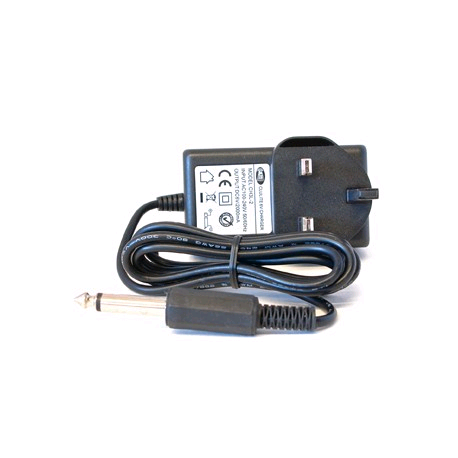 Cluson Charger 6V For CLU1