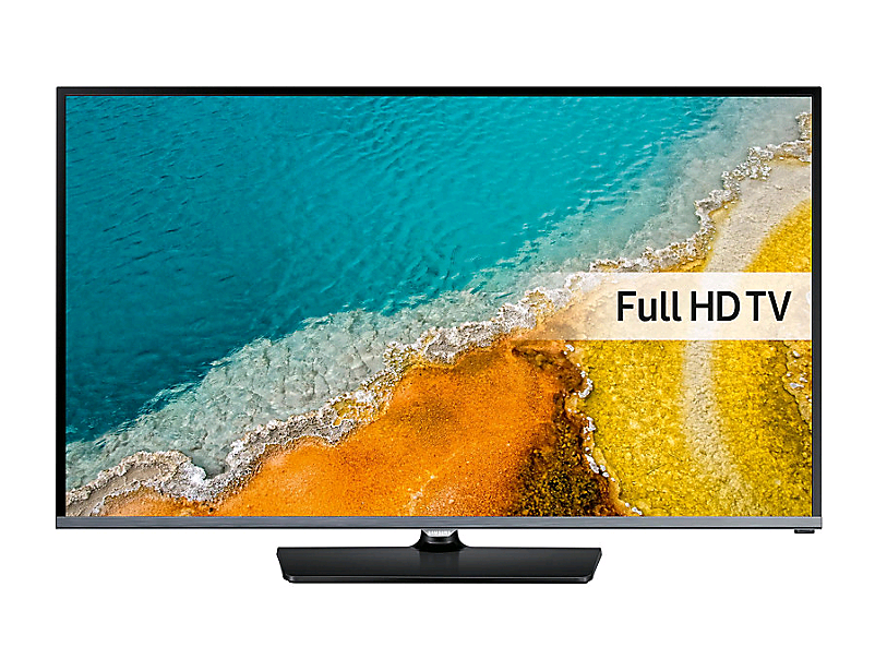 Samsung 22inch Full HD LED TV Built In Freeview