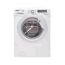 Hoover Washer Dryer 8kg 1500 Spin Speed Wash 5kg Load