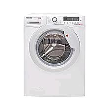 HOOVER Washer Dryer 8KG/5KG 1500 SPIN 59 minute Wash + Dry