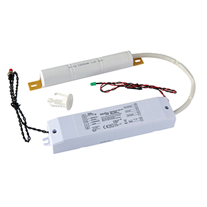 Saxby Emergency LED Conversion Kit EMST 60W Version