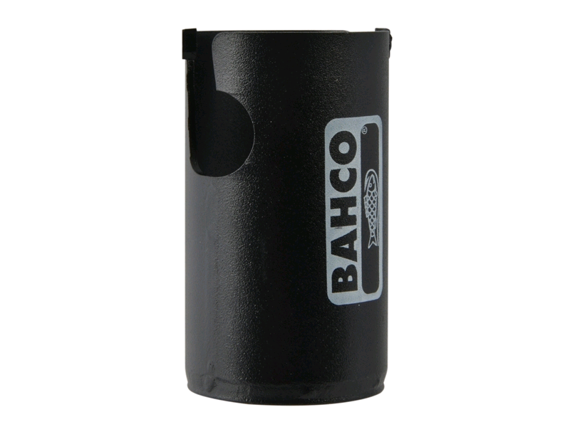 Bahco Multi Construction 35mm Holesaw