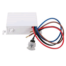 KSR Mini Photocell
