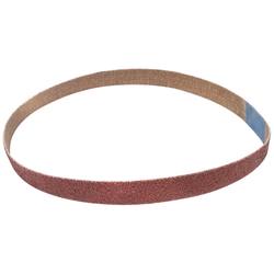 Draper Sanding Belt 60G 330 x 10mm