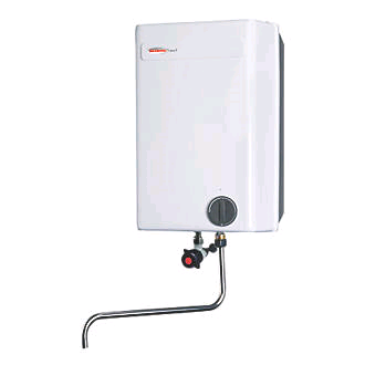 Redring Storage Water Heater 7Ltr 3Kw