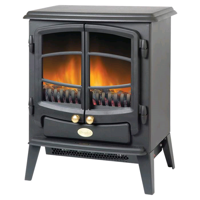 Dimplex Fire Tango 2Kw With Remote Control