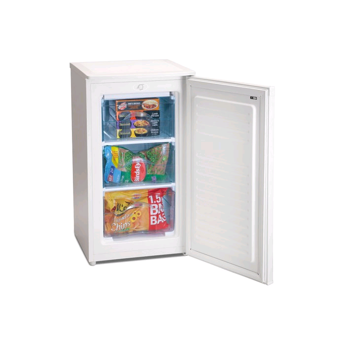 Iceking Undercounter Freezer 60ltr H840 W480