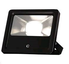 Collingwood 50W LED Floodlight Colour Switchable IP65