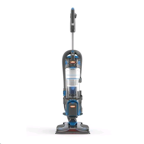 VAX Air Cordless Lift Upright Vacuum Cleaner - Portable Batteries x 2