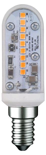 Bell 3w LED SES Cooker Hood Lamp