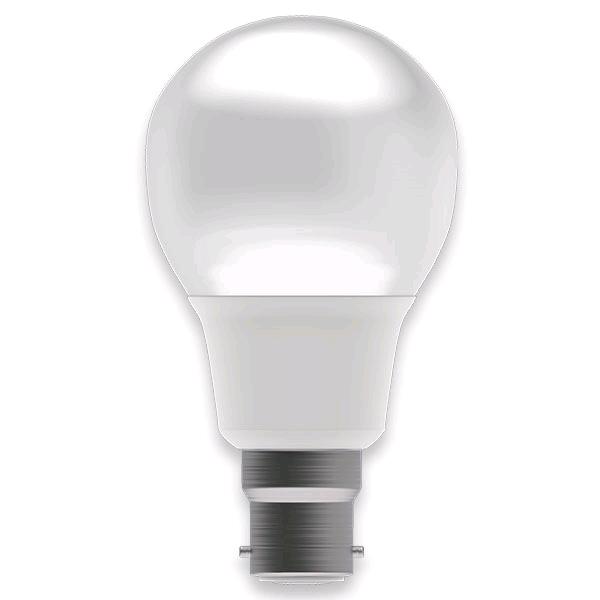 Bell 7W BC LED GLS 2700K Lamp