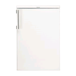 Blomberg Undercounter Freezer Frost Free 90ltr H850 W545
