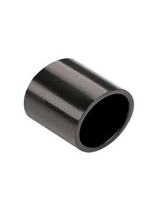 Falcon Conduit Reducer 25mm to 20mm Black