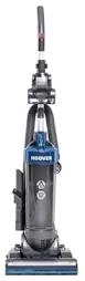 Hoover Vortex Upright Pet Vacuum Cleaner