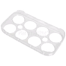 EGG TRAY Spares for fridges Universal