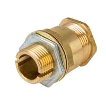 CXT 20S SY Cable Gland