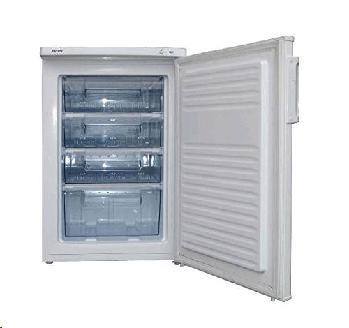 Haier Undercounter Freezer 100ltr H850 W550