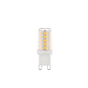Saxby LED G9 2.3w Cool White