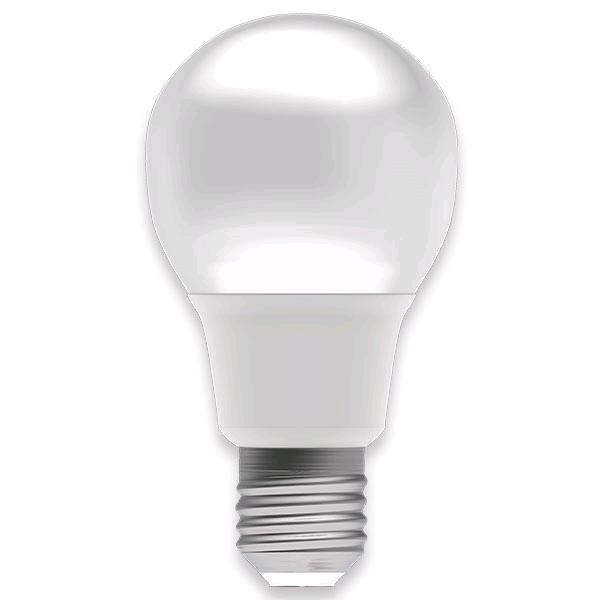 Bell 7W ES LED GLS 2700K Lamp