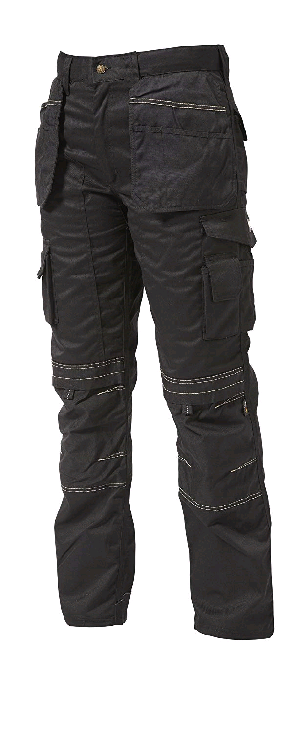 Apache Holster Trousers 30W 31L