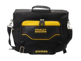 Stanley FatMax Laptop Bag