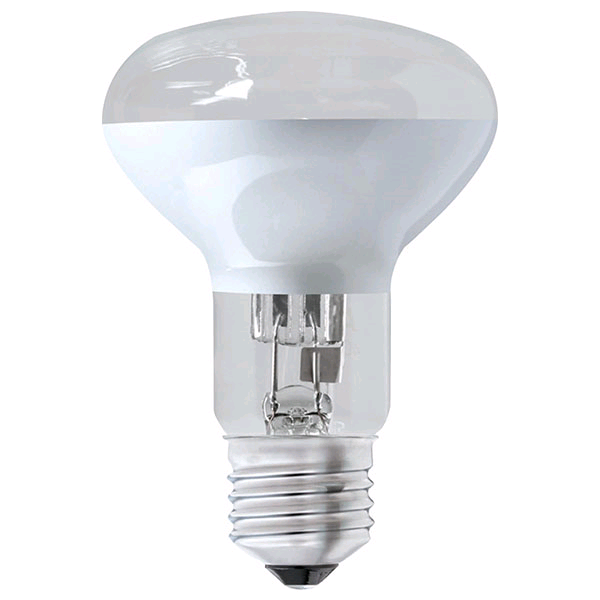 Bell ECO 42w ES R80 Lamp
