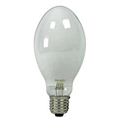 Lamp 400W GES MBFU