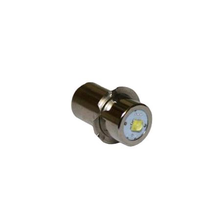 Cluson Bulb LED For CLU10 Classic