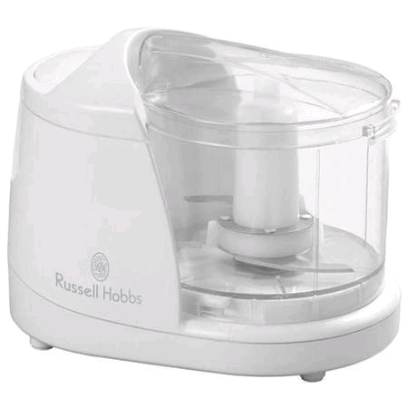 Russell Hobbs Mini Chopper 300ml 70w