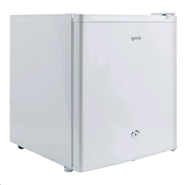 IGENIX Counter Top Freezer H510 W440 D470 35 litre