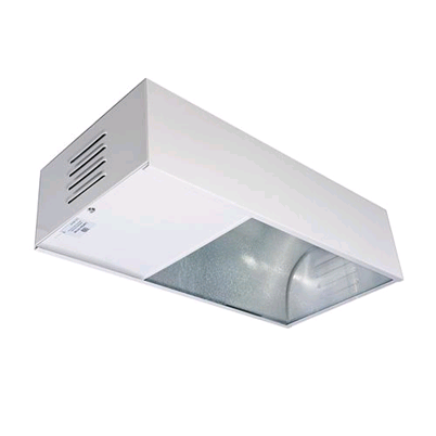 CED Low Bay Fitting for LED Lamp