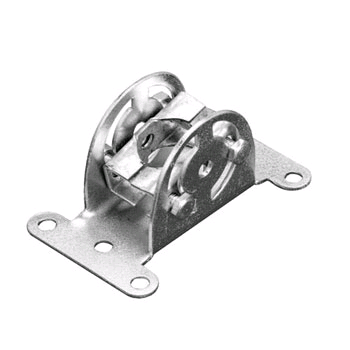 Swivel Bracket for SB3 E5501
