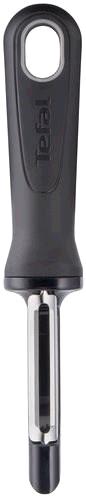 Tefal K1298114 Swivel  Peeler/Scraper Soft grip handle