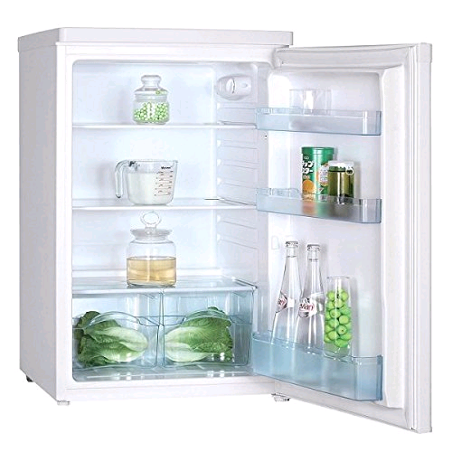 Iceking Undercounter Larder Fridge 130ltr H850 W550