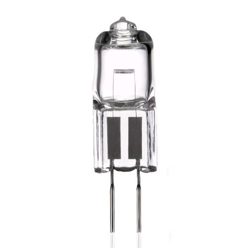 Lamp Capsule 24v 10w G4 Baase