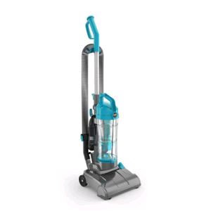 VAX Cadence Vacuum Cleaner Upright 1000w 1.5 Ltr Bin