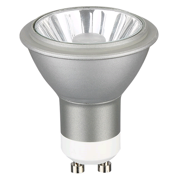 Bell 6w Dimmable Halo LED GU10 4000K