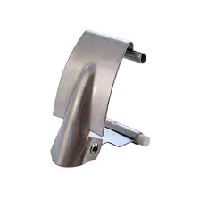 Stainless Steel Clip to fit CED Anti Corrosive Fitting