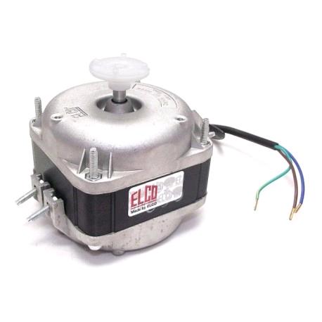 Elco 34w Multifit Motor