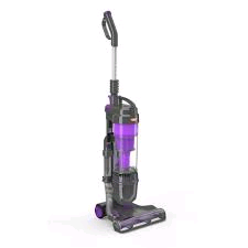 Vax Air Steerable Ultra Lite Upright Vacuum 900w Suction 6yr
