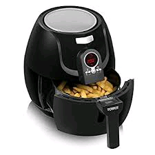 Tower Low Fat Air Health Fryer