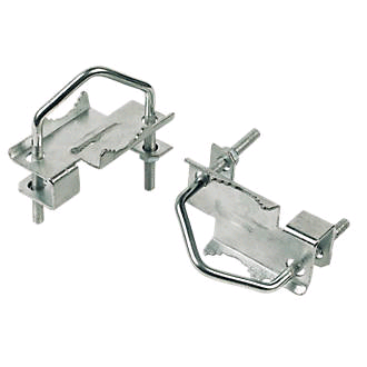 "Maxview 2"" x 2""  Aerial Clamp"