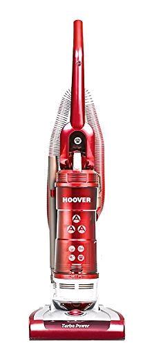 Hoover Turbo Power Pet Vacuum Cleaner