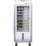 Igenix 4 In 1 Evaporative Air Conditioner