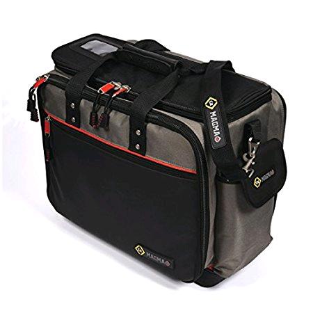 CK Magma Tech Tool Case Max
