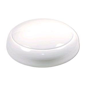 Bell 14w ECO Aqua2 LED Bulkhead White