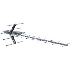 Maxview 12 Element TV Aerial