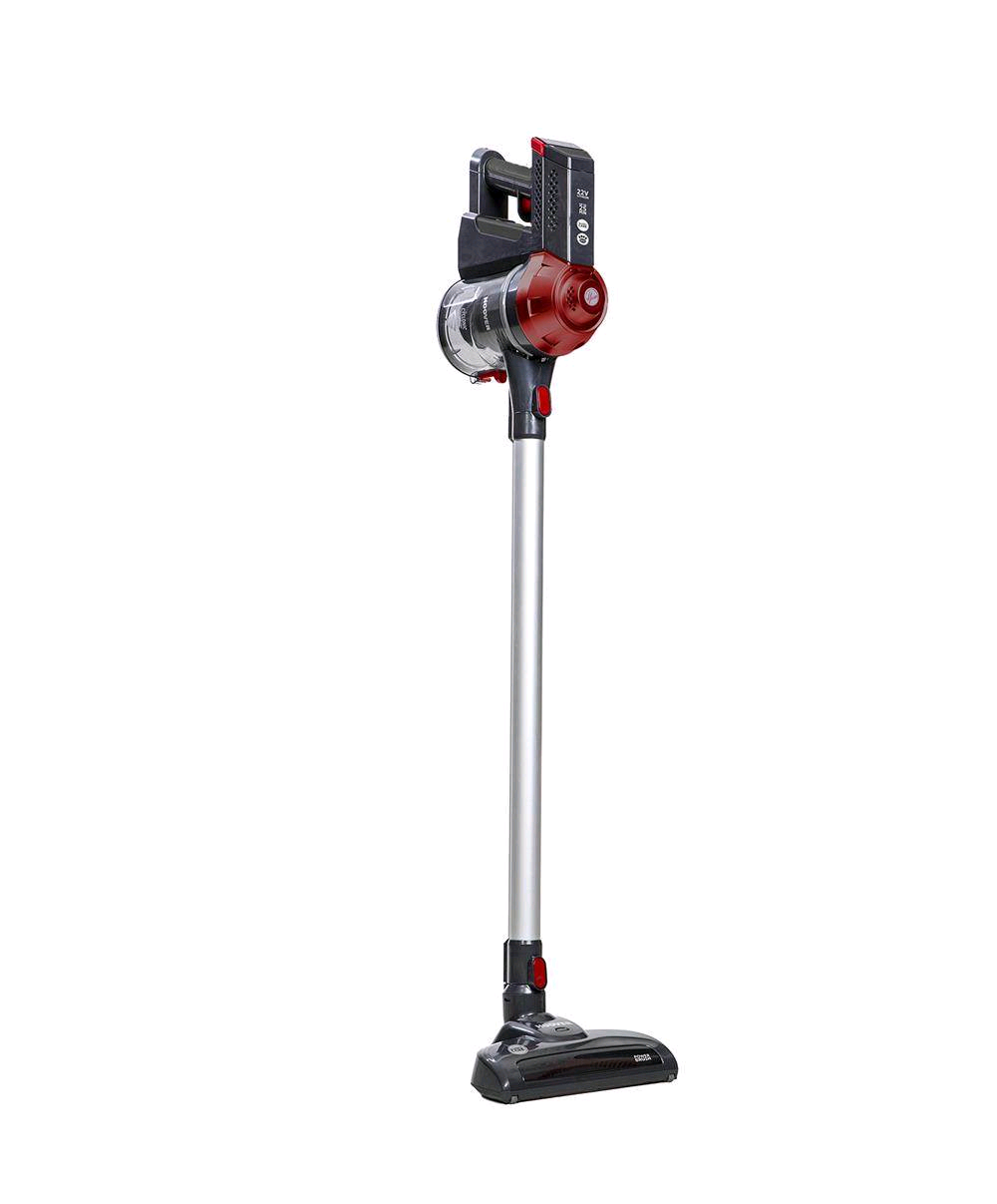 Hoover Freedom Cordless Vacuum Cleaner 22v Lithium PET PLUS Version