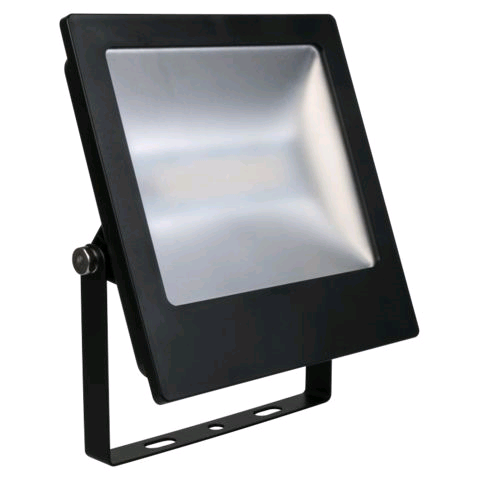 Megaman Tott 24w Integrated LED Floodlight Cool White FFL70200