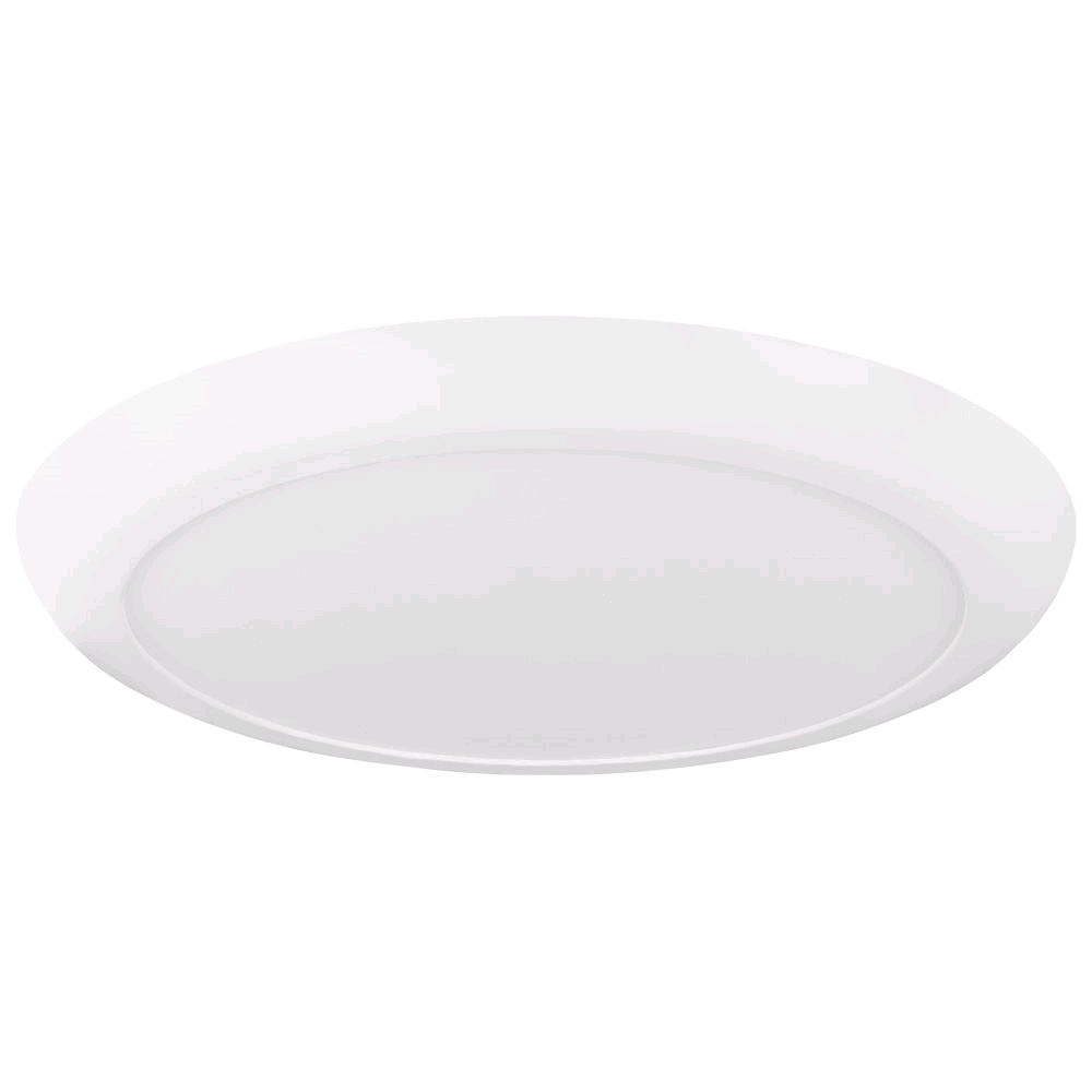 Crompton Atlanta 18.5W LED 3000K Universal Downlight